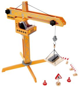 c365-hape-crane